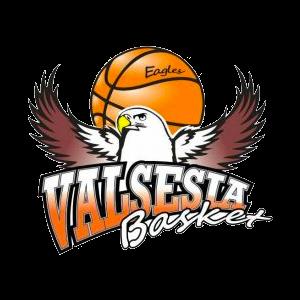 Valsesia logo