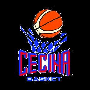 Cecina logo