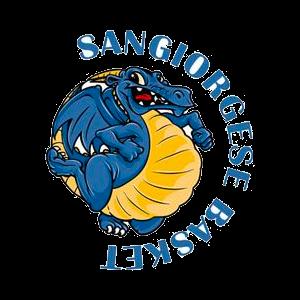 LTC Sangiorgese