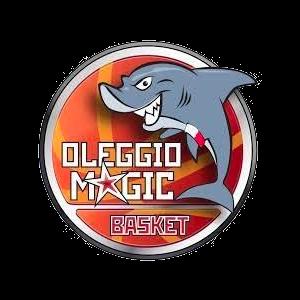 Oleggio Magic