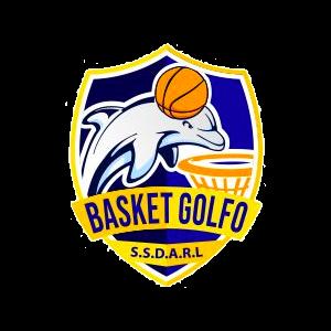 Piombino logo