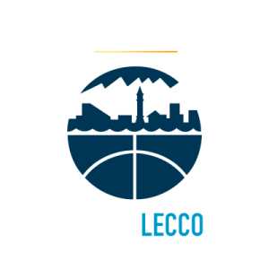 Basket Lecco logo