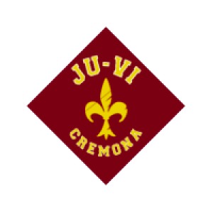 Juvi Cremona