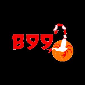 Bernareggio logo
