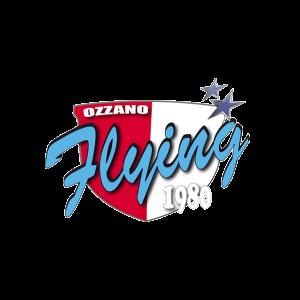 Sinermatic Ozzano logo