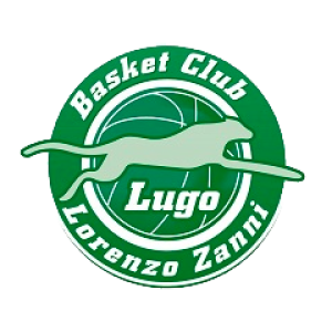 Orva Lugo logo