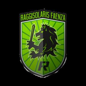Rekico Faenza logo