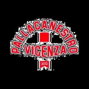 Tramarossa Vicenza logo