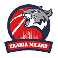 Urania Milano
