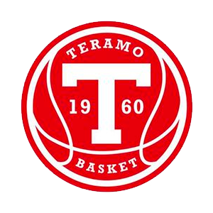 Rennova Teramo logo