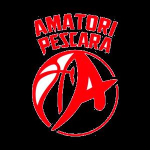 Amatori Pescara logo