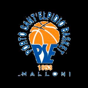 Porto Sant'Elpidio logo
