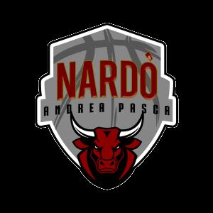 Frata Nardo logo