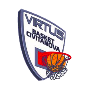 Virtus Civitanova logo
