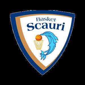 Scauri