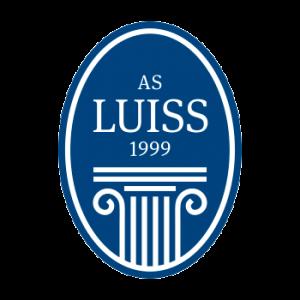 Luiss Roma