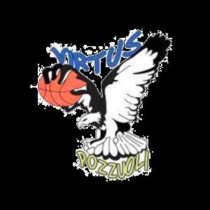 Virtus Pozzuoli logo