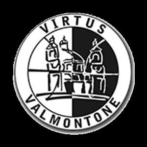 Virtus Valmontone