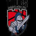 UTBM Tours