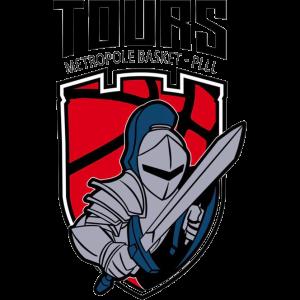 UTBM Tours logo