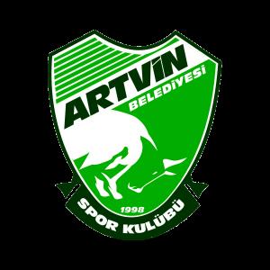 Artvin Belediye logo