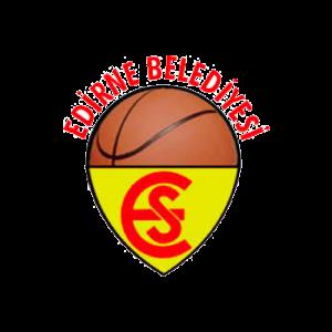 Edirne Spor logo