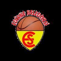 Edirne Spor