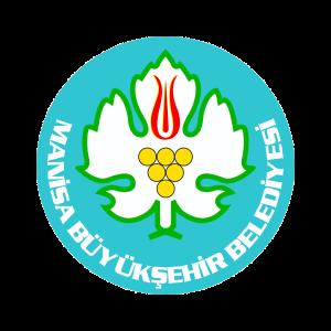 Manisa BB logo