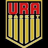 Ura Basket II