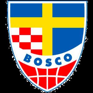 Bosco Zagreb logo