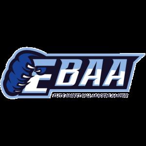 EBAA Aarhus logo