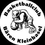 Baren Kleinbasel