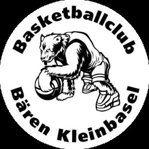 Baren Kleinbasel logo