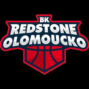 Olomoucko logo