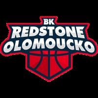 Olomoucko
