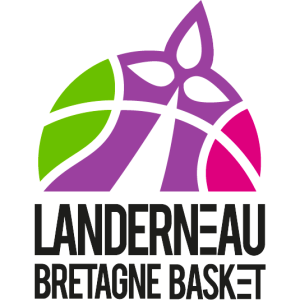 Landerneau logo