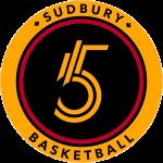 Sudbury Five