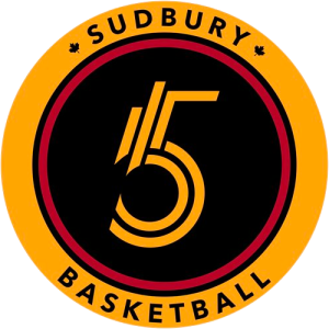 Sudbury Five logo