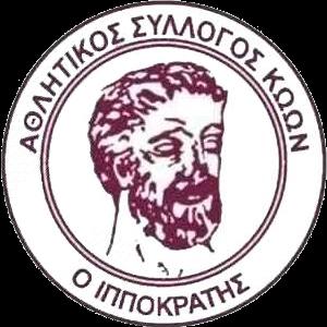 ASK Ippokratis KO logo