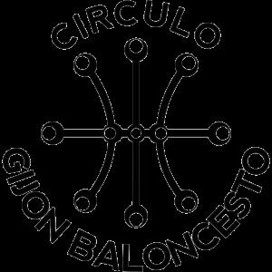 Circulo Gijon logo