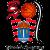 Isover Basket Azuqueca