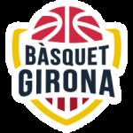 Basquet Girona