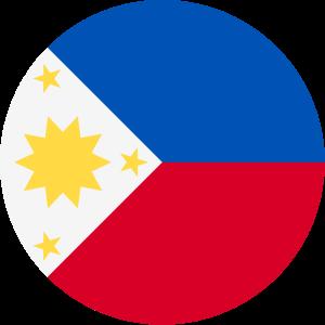 U19 Philippines logo