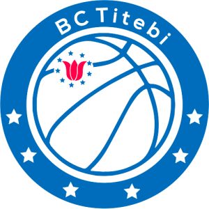 BC Titebi logo