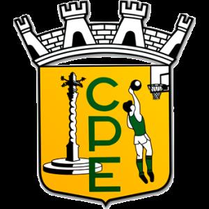 Esgueira/AVEIRO/OLI logo