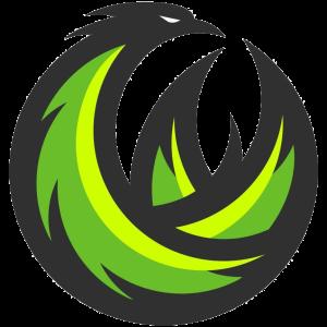 South East Melbourne Phoenix logo