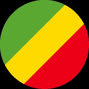 D.R. Congo logo
