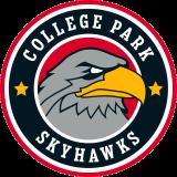 College Park Skyhawks