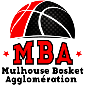 Mulhouse Pfastatt logo