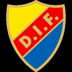 Djurgarden logo